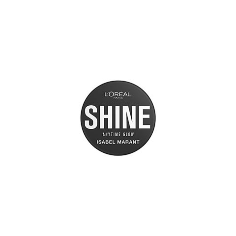 L'Oreal Paris Shine Anytime Glow Highlighter