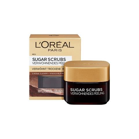 loreal-paris-sugar-scrubs-pampering-peeling-for-dry-skin-50ml-1423_regular_60d47a3398652.jpg