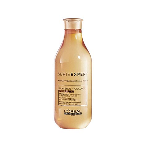 loreal-professional-serie-expert-glycerol-coco-oil-nutrifier-nourishing-system-shampoo-300ml_regular_5e718f4884aa7.jpg