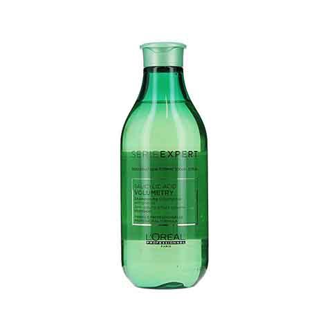 loreal-serie-expert-salicylic-acid-volumetry-shampoo-300ml_regular_5f377c23dd74e.jpg
