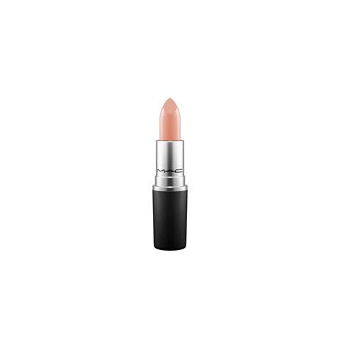 M.A.C Satin Lipstick 3g - 814 Myth