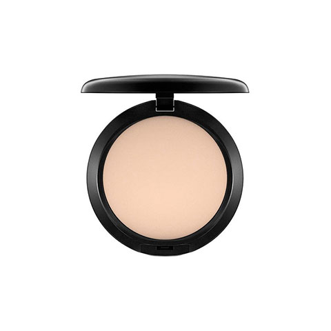 M.A.C Studio Fix Powder Plus Foundation 15g - NC15