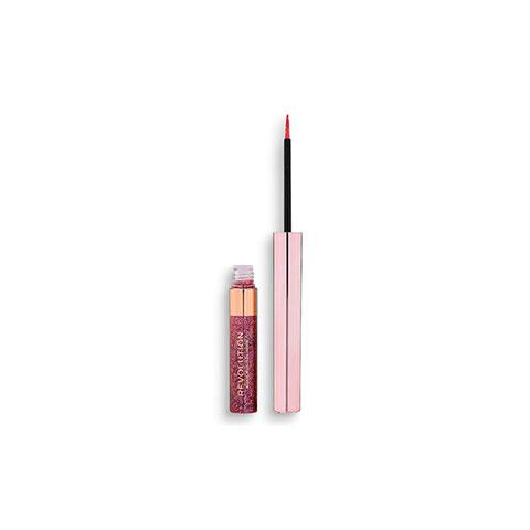 makeup-revolution-glitter-eyeliner-rose-quartz_regular_5daaf41fab922.jpg