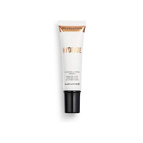 Makeup Revolution Hydrate Primer 28ml