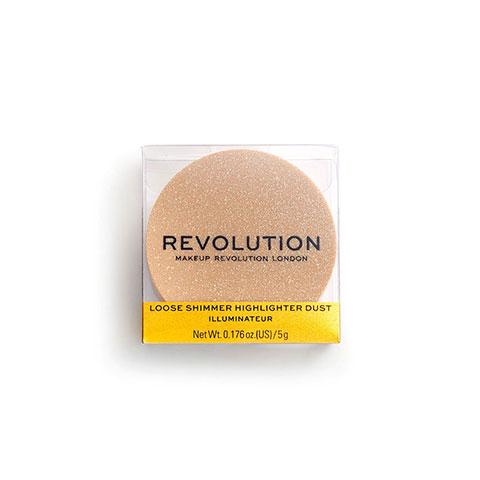 makeup-revolution-loose-shimmer-highlighter-5g-rose-quartz_regular_5daaface072e8.jpg