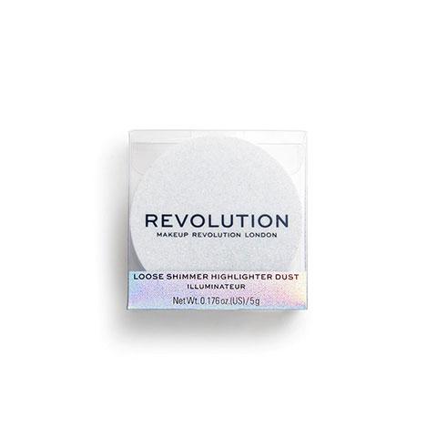 makeup-revolution-loose-shimmer-highlighter-iced-diamond_regular_5daafa9f38a78.jpg