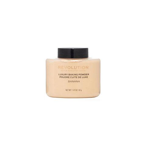 makeup-revolution-luxury-banana-powder-42g_regular_5ddce3bc48022.jpg