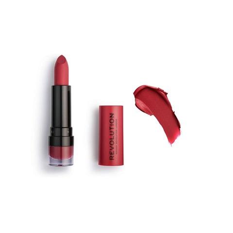 makeup-revolution-matte-lipstick-rouge-141_regular_614f08855ebb4.jpg