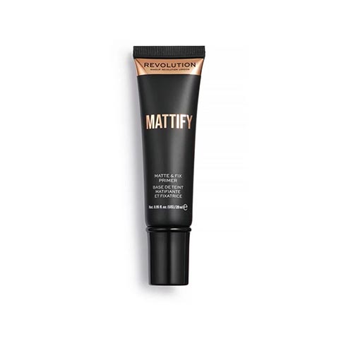 makeup-revolution-mattify-matte-fix-primer-28ml_regular_5ddb9bf17d518.jpg