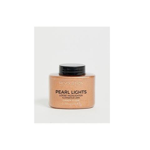 makeup-revolution-pearl-lights-loose-highlighter-25g-candy-glow_regular_5db7d1a808250.jpg