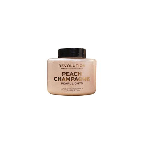 makeup-revolution-pearl-lights-loose-highlighter-35g-peach-champagne_regular_5dbd0eb1d0319.JPG