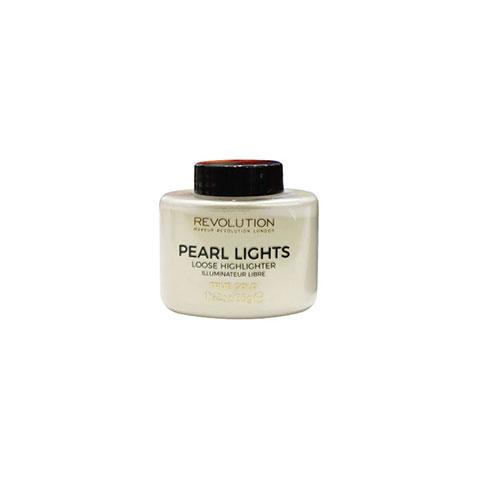 makeup-revolution-pearl-lights-loose-highlighter-35g-true-gold_regular_5dbd12c2020f6.JPG