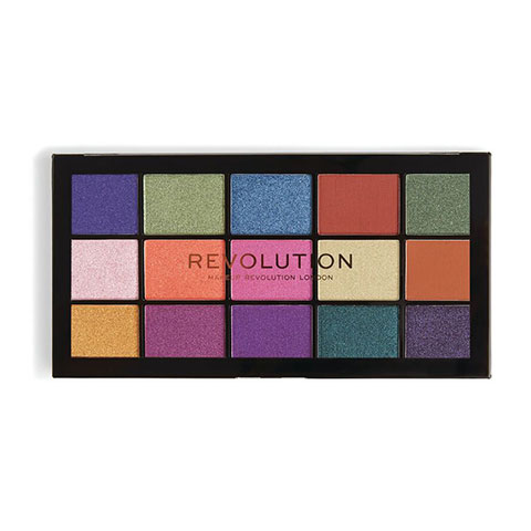 makeup-revolution-reloaded-eyeshadow-palette-passion-for-colour_regular_5f46118aa62a1.jpg