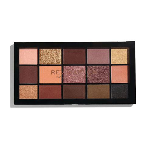 makeup-revolution-reloaded-velvet-rose-eyeshadow-palette_regular_5fdda1f49c066.jpg