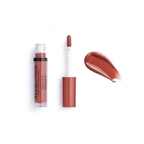 makeup-revolution-sheer-brilliant-lip-gloss-35ml-fling-125_regular_614f04d5d6fcc.jpg