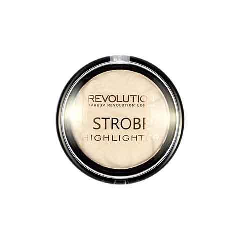 makeup-revolution-strobe-highlighter-ever-glow-lights_regular_5dd8fec886a06.jpg