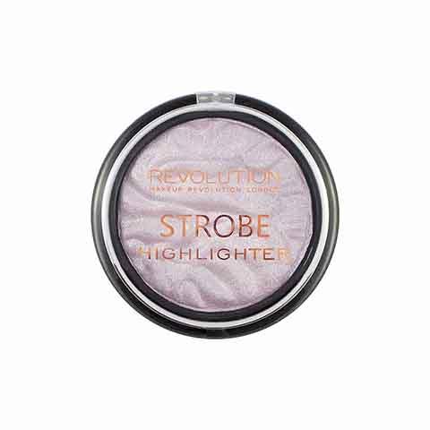 makeup-revolution-strobe-highlighter-lunar_regular_5dd8fc4f6b95d.jpg