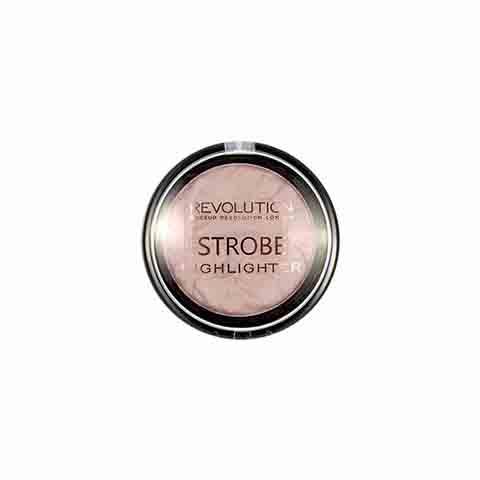 makeup-revolution-strobe-highlighter-moon-glow-lights_regular_5f225a270c76a.jpg