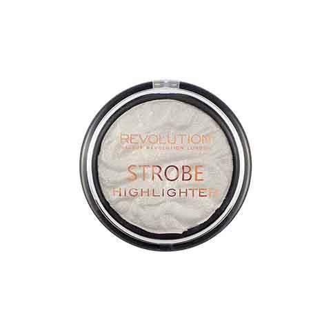 makeup-revolution-strobe-highlighter-supernova_regular_5dd8f95acd8a5.jpg