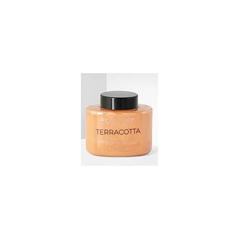 makeup-revolution-terracotta-baking-powder-35g_regular_5db9280d3c506.jpg