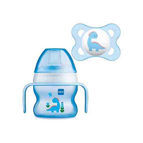mam-starter-cup-4m-150ml-with-handles-soothers-blue_regular_5f0419b0a297c.jpg