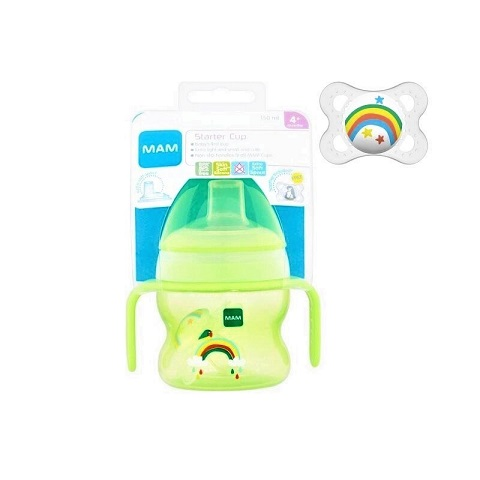 mam-starter-cup-4m-150ml-with-handles-soothers-green_regular_60ddaca1ad6fc.jpg