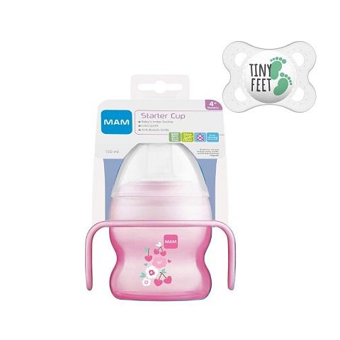 mam-starter-cup-4m-150ml-with-handles-soothers-pink_regular_60dda7a017baa.jpg