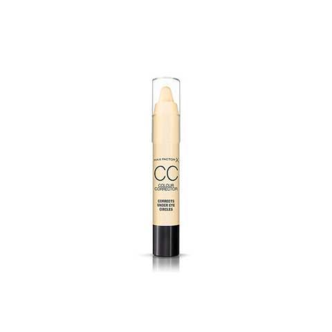 Max Factor Colour Corrector Stick - Under Eye Circles