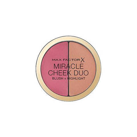 max-factor-miracle-cheek-duo-blushhighlight-30-dusky-pink-copper_regular_5f44f10a850aa.jpg