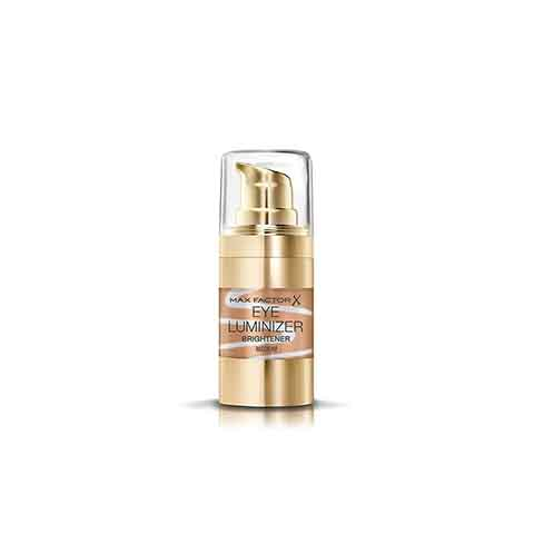 maxfactor-eye-luminizer-brightener-15ml-medium_regular_5e5779689c415.jpg