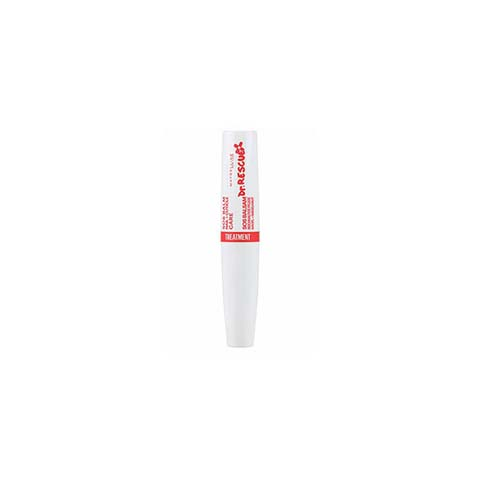 Maybelline Dr. Rescue SOS Balm Nail & Cuticle care