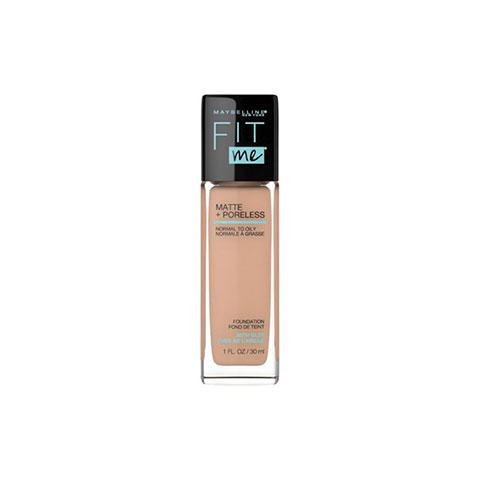 maybelline-fit-me-matte-poreless-foundation-30ml-125-nude-beige_regular_60d6fec2cc035.jpg