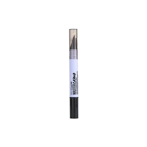 Maybelline Master Camo Colour Correcting Pen - Looking Skin
