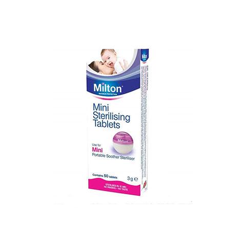milton-mini-sterilising-tablet-50pk-(9177)_regular_5dad3df0ab3a3.jpg