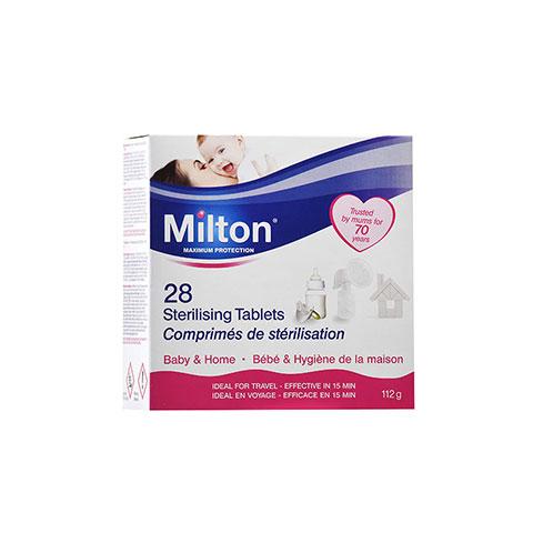 milton-sterilising-tablets-28-tabs-112g-(85169)_regular_5dac236e88ceb.jpg