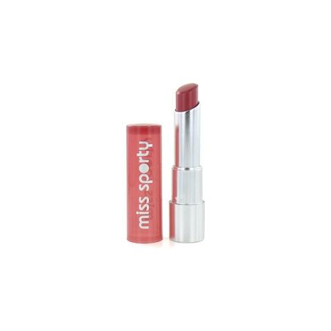miss-sporty-my-bff-matte-lipstick-100-my-suede-beige_regular_60d2dd5bee42d.jpg