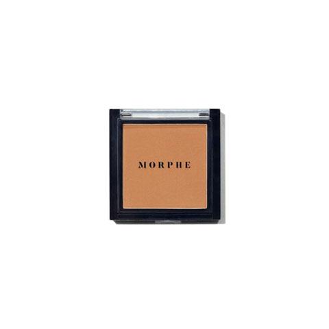 morphe-blend-the-rules-powder-bronzer-debutante_regular_60fff2b926501.jpg