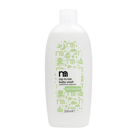 mothercare-baby-top-to-toe-wash-500ml_regular_60b8bd7e60714.jpg