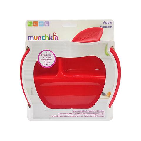 munchkin-apple-pomme-plates-6m-3pk_regular_5f741b931f8c7.jpg