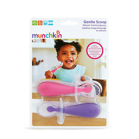 munchkin-gentle-scoop-silicone-training-spoons-pink-purple-6m-2208_regular_5f4758a3d857d.jpg