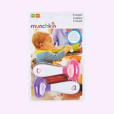 munchkin-scooper-spoon-2pk-pink-purple-3730_regular_5f0c3bce2efe6.jpg