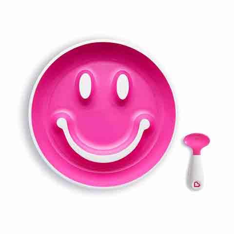 munchkin-smile-n-scoop-training-plate-pink_regular_5f006c1229363.jpg