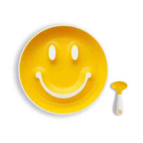 munchkin-smile-n-scoop-training-plate-yellow_regular_5f006ab412c22.jpg