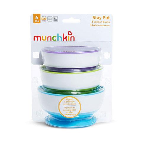 munchkin-stay-put-3-suction-bowls-6m-3pk-7508_regular_5f65ae0346739.jpg