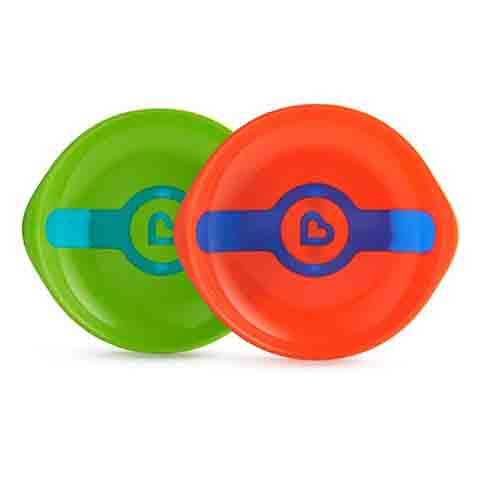 munchkin-white-hot-plates-2pk-orange-green_regular_5f0c0cd0535a8.jpg