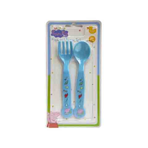 my-first-peppa-pig-fork-and-spoon-set-6m-blue_regular_5ef0b139ba64a.jpg