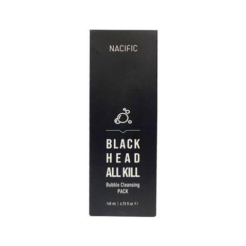 nacific-blackhead-all-kill-bubble-cleansing-pack-140ml_regular_609279bf596d4.jpg