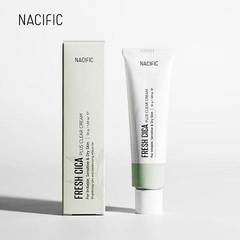 nacific-fresh-cica-plus-clear-cream-50ml_regular_6091190deb077.jpg