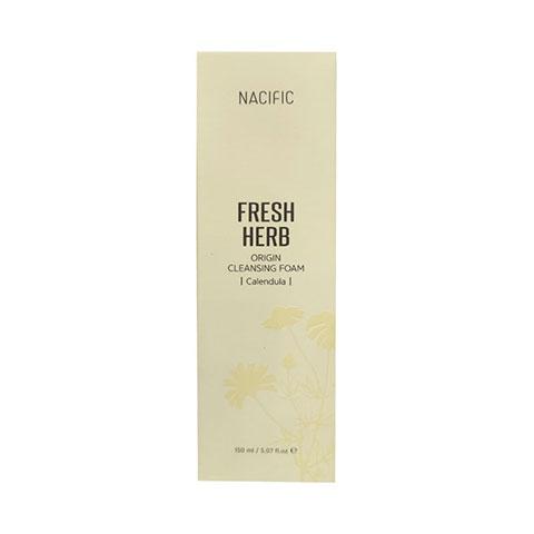 nacific-fresh-herb-origin-cleansing-foam-150ml_regular_60927c01d1fe9.jpg