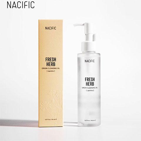 nacific-fresh-herb-origin-cleansing-oil-150ml_regular_6090e8c1d2752.jpg